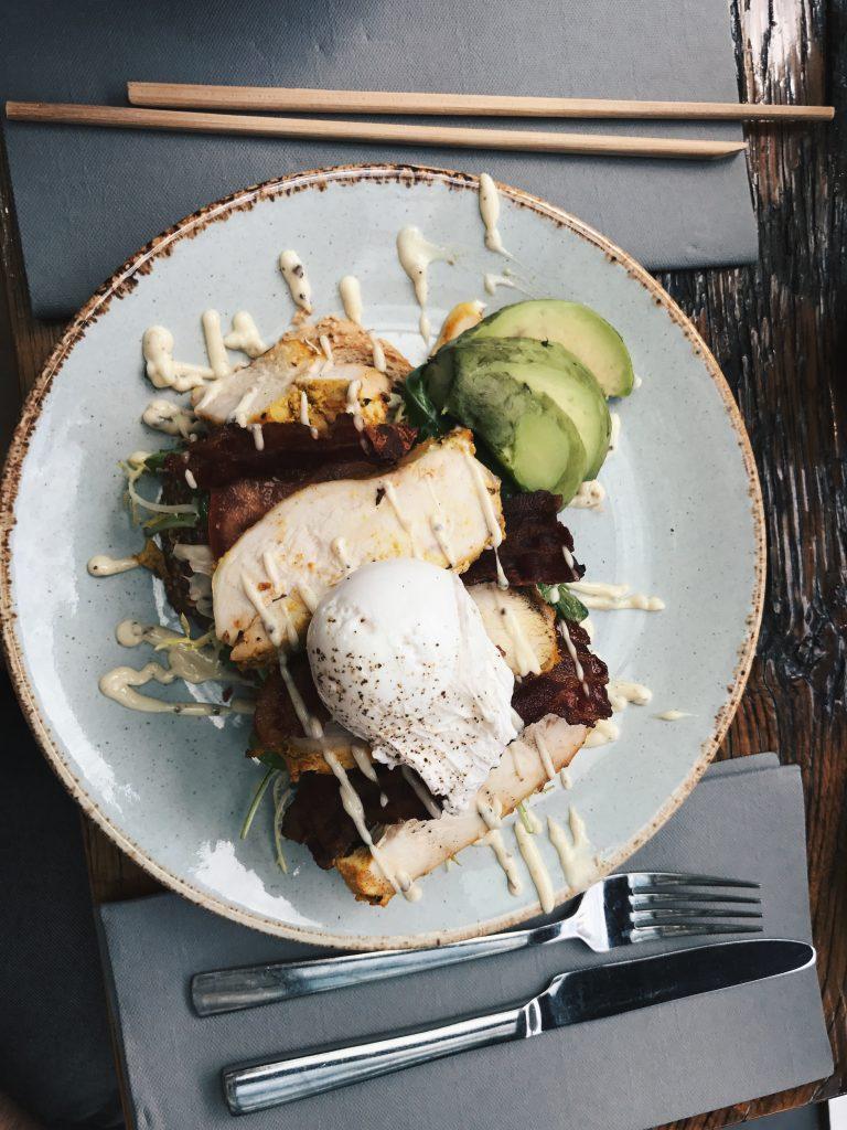 food-Cafes-Amsterdam-Kurztrip-Coffeeshop-restaurant