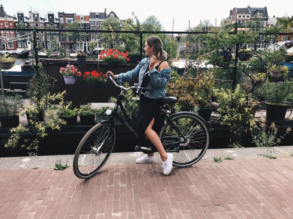 amsterdam-ffranzy-fashion-for-ffranzy-travel-travelblogger-kurztrip