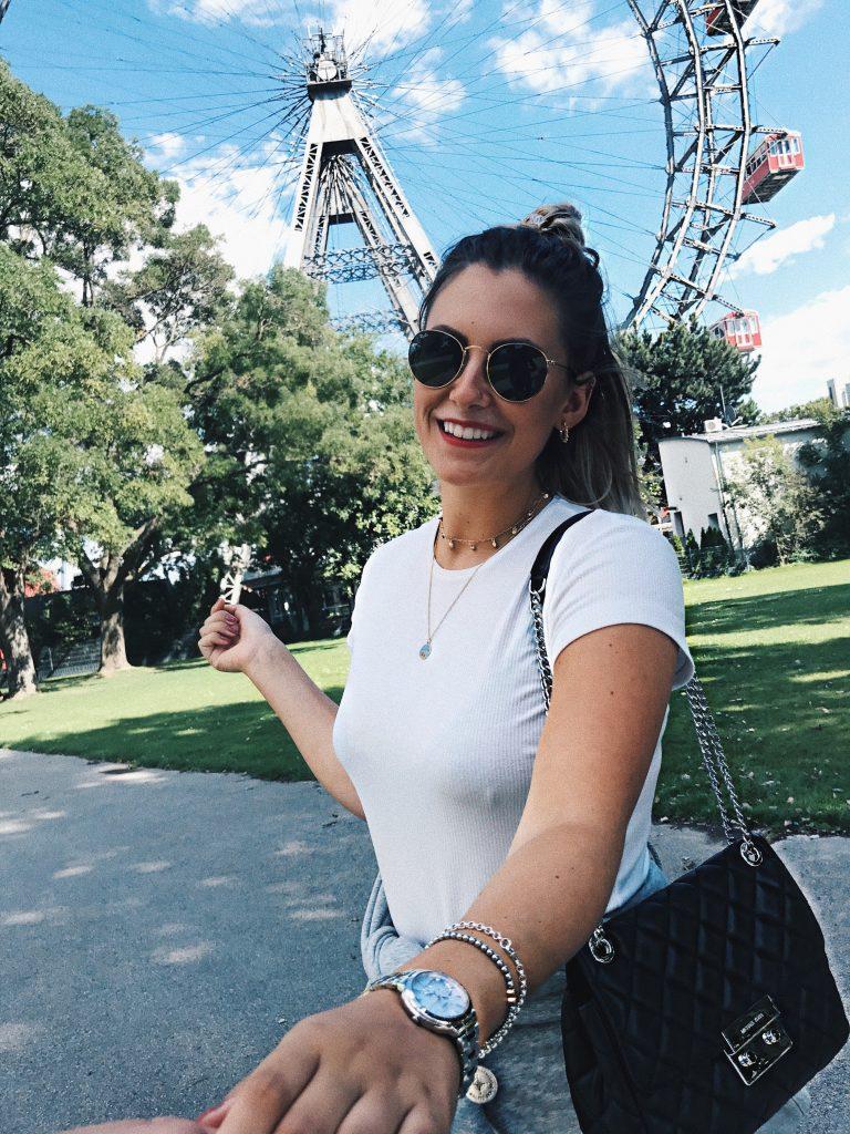 vienna-wien-tipps-travel-ffranzy-fashionforffranzy-travelblogger-lifestyleblogger