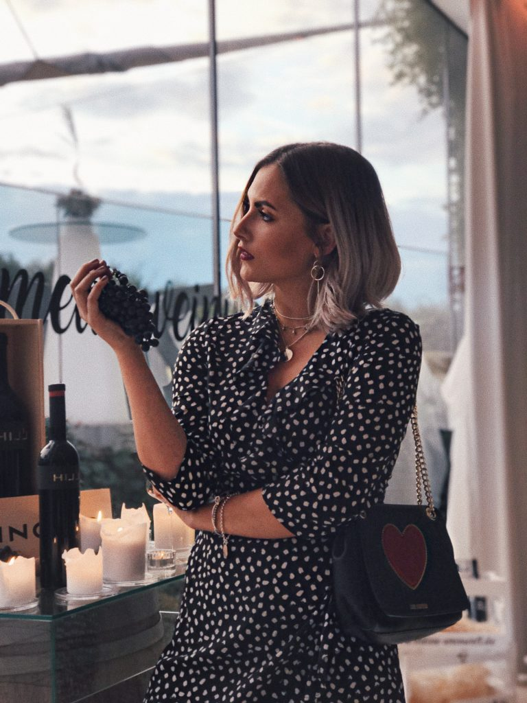 fashionforffranzy-ffranzy-lifestyleblogger-aldi-sued-wien-leo-hillinger