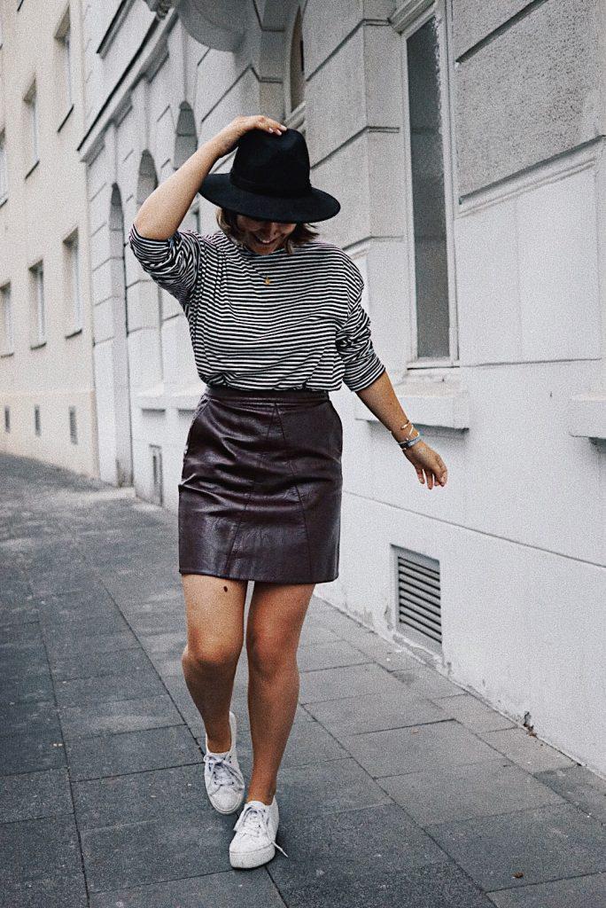 fashionforffranzy-ffranzy-fashionblogger-modeblogger-koeln-cologne-lifestyle-herbstlook