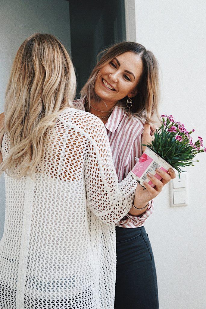 pink-kisses-was-bedeutet-freundschaft-ffranzy-fashionforffranzy