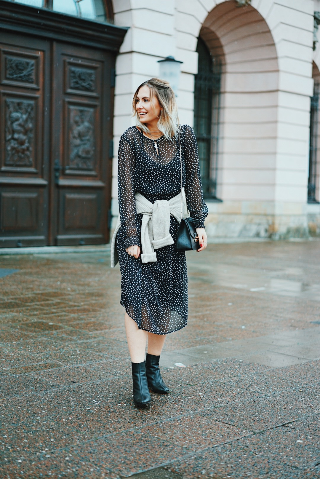 casual-chic-look-esprit-fashion-fashion-for-ffranzy-modeblogger-fashionblogger-cologne-koeln-lifestyleblogger-deutschland