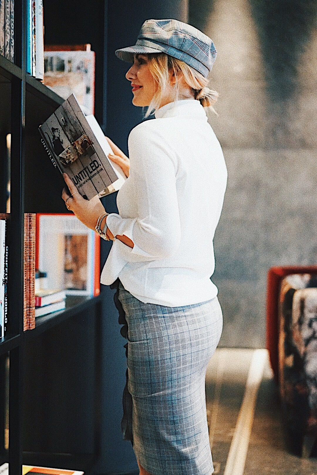 business-look-esprit-3-looks-inspiration-bleistiftrock-karomuster-look-arbeitslook-meetlng-fashion-for-ffranzy-modeblogger-fashionblogger-cologne-koeln