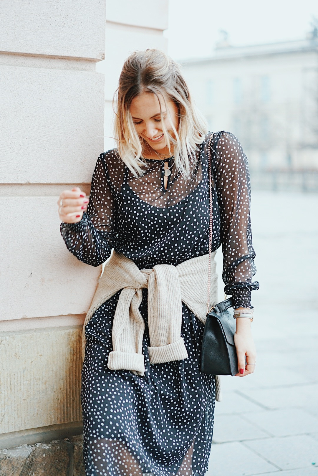 casual-chic-look-esprit-fashion-fashion-for-ffranzy-modeblogger-fashionblogger-cologne-koeln-lifestyleblogger-deutschland