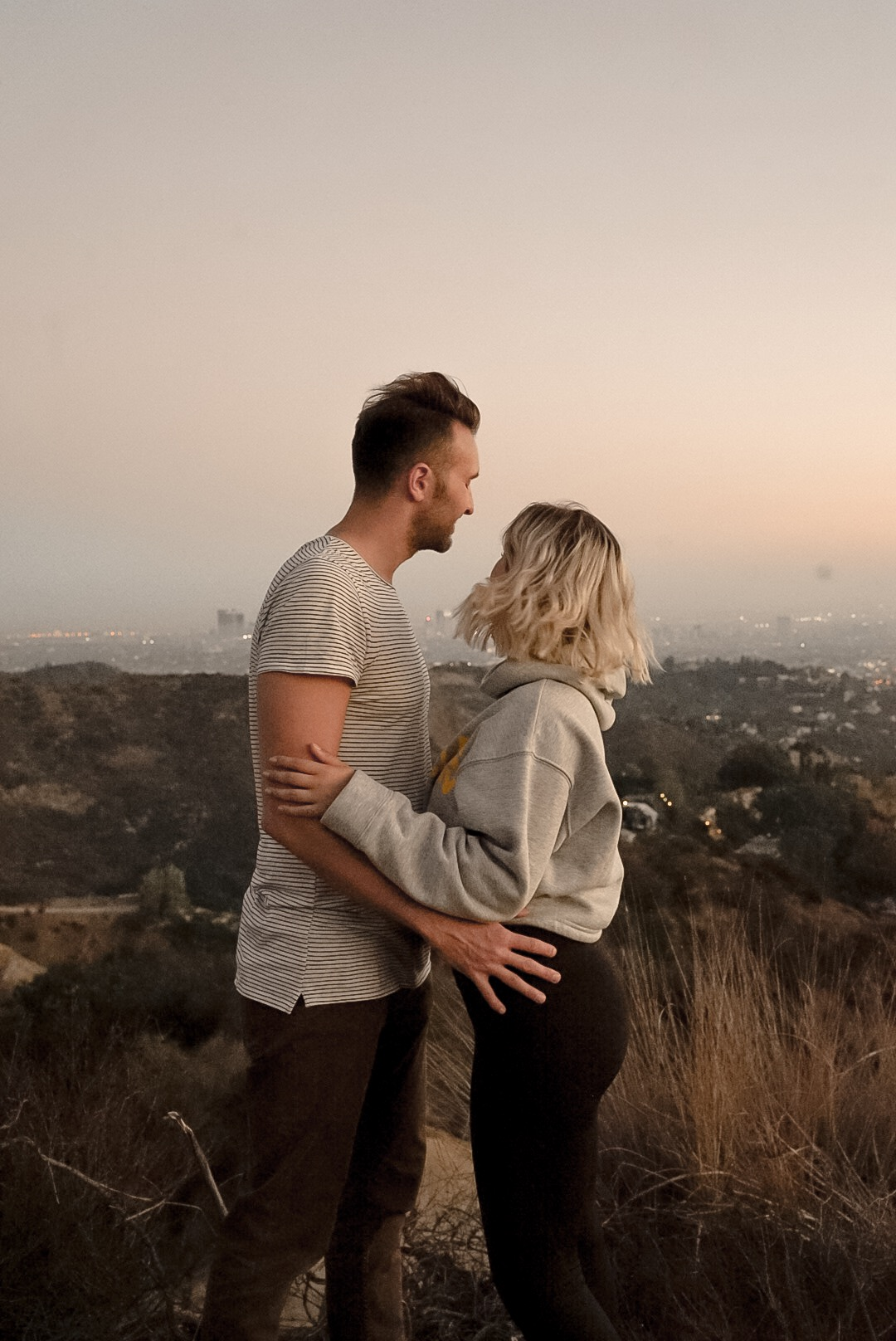 Gute Dating-Plätze in los angeles