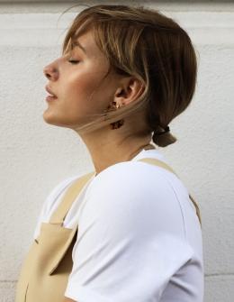 Glow-Look: Wie du dein Make-up zum Strahlen bringst