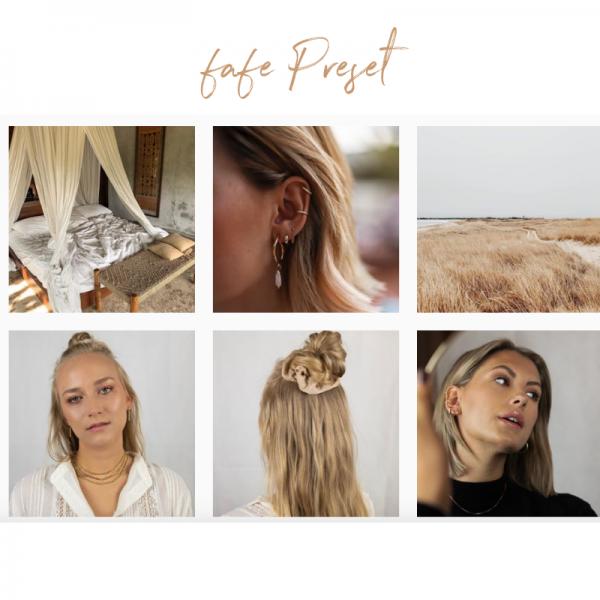 fafe-preset-fashionforffranzy-ffranzypreset-bildbearbeitung-blogger