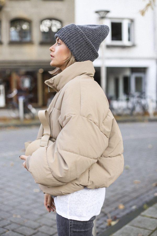beige-lover-preset-3-beige-preset-bildbearbeitung-ffranzypreset-fashionforffranzy-blogger-cologne-fashionblogger