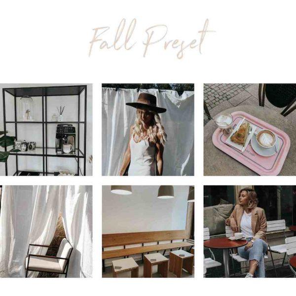 fashionforffranzy-Fall-Preset-Franziska-König-Franziska-Fröhlich-Cologne-Presets-Lightroom
